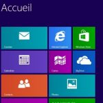 Réinstaller Windows 8 ou 10