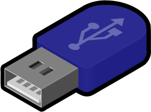"Copier un ""Windows Live"" sur clé USB"