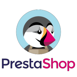 Prestashop – Liste des modules indispensables