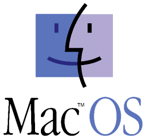 Executer un programme Windows sur Mac OS