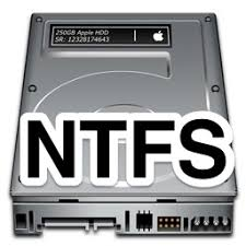 reparer disque windows ntfs