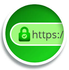 Sites Web sécurisés avec SSL wildcard 1and1