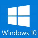 Nettoyer le cache des miniatures Windows 10