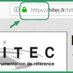 Passer un site WordPress en HTTPS avec Certificat SSL en 3 clics