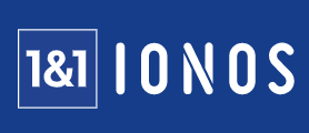 1and1 ionos – Economisez sur le support PHP !!!