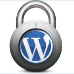 Maintenance et Securité WordPress