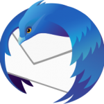 Thunderbird déborde de messages !!!